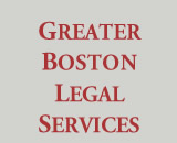 Greater Boston Legal Services