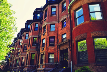 Major Affordable Housing Victory Achieved in Boston ...